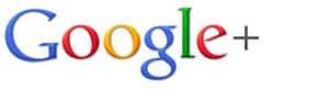 Satz21 auf Google plus
