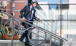 Bike to Work – immer mehr Firmen machen mit