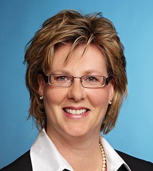 Susanne Weiß - Bundesverband eMobilität