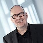 Norbert Ott