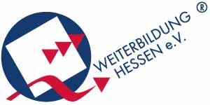 Weiterbildung Hessen e.V.