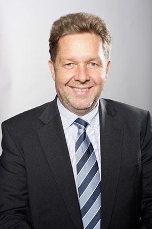 Kurt Sigl, Präsident des Bundesverbands eMobilität