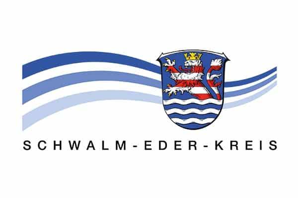 Bekanntschaften schwalm-eder-kreis