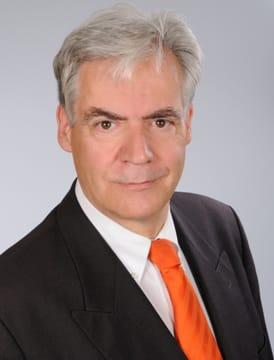 Jürgen Dieter