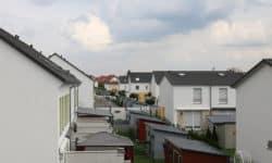Süwag QuartierKraftwerke - Lokale Lösung für effiziente Energieversorgung