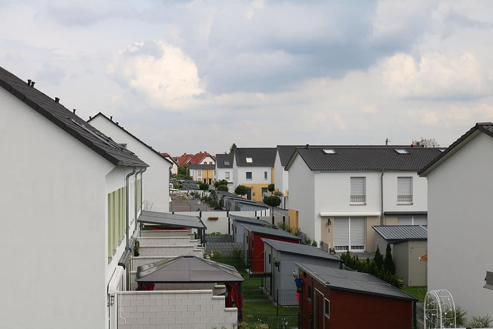 Süwag - QuartierKraftwerk