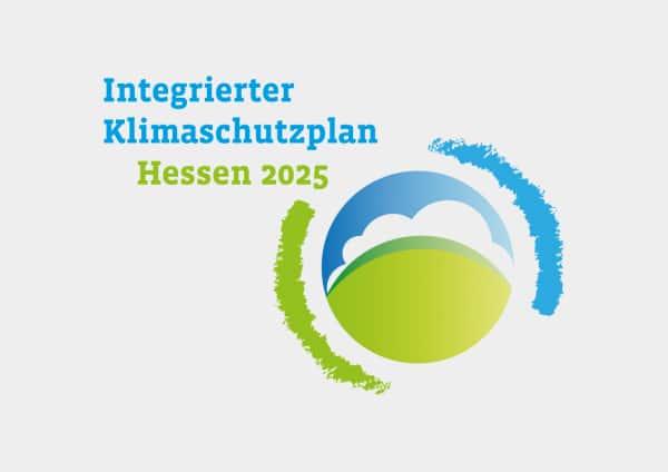 Integrierter Klimaschutzplan