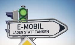 Über 100 Prozent Zuwachs: Absatz reiner Elektroautos in Deutschland deutlich gestiegen