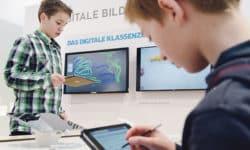 didacta 2018: Die größte Bildungsmesse Deutschlands steht an