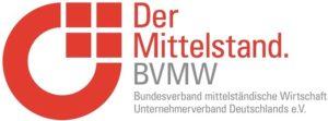BVMW - Kreisverband Frankfurt