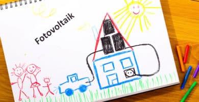 Bildungsmassnahmen-Klimaschutz