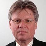 Dieter Fuhrländer