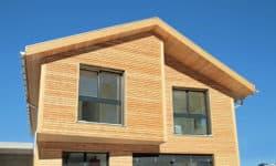 Handlungsbereich Gebäude: Bauwerke im Fokus von Klimaanpassungsmaßnahmen