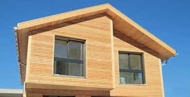 Klimaschutz Gebäude