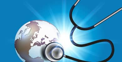 Gesundheit Klimawandel