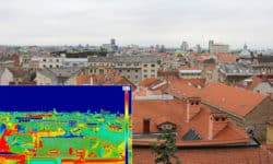 Private Haushalte in Hessen: CO2-Ausstoß von rund 7 Mio. Tonnen jährlich