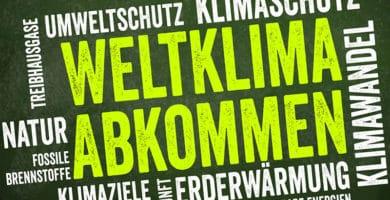hessische Klimaanpassungsziele