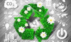 Klimaanpassungsmaßnahmen in der Wirtschaft