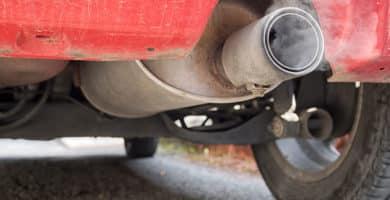 Klimaschutzmassnahmen im Verkehr