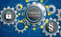 Wie die DSGVO zur Gefahr für die deutsche Wirtschaft wird