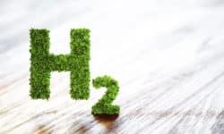 LOHC: Sinnvolle Lösung für emissionsfreie Mobilität?